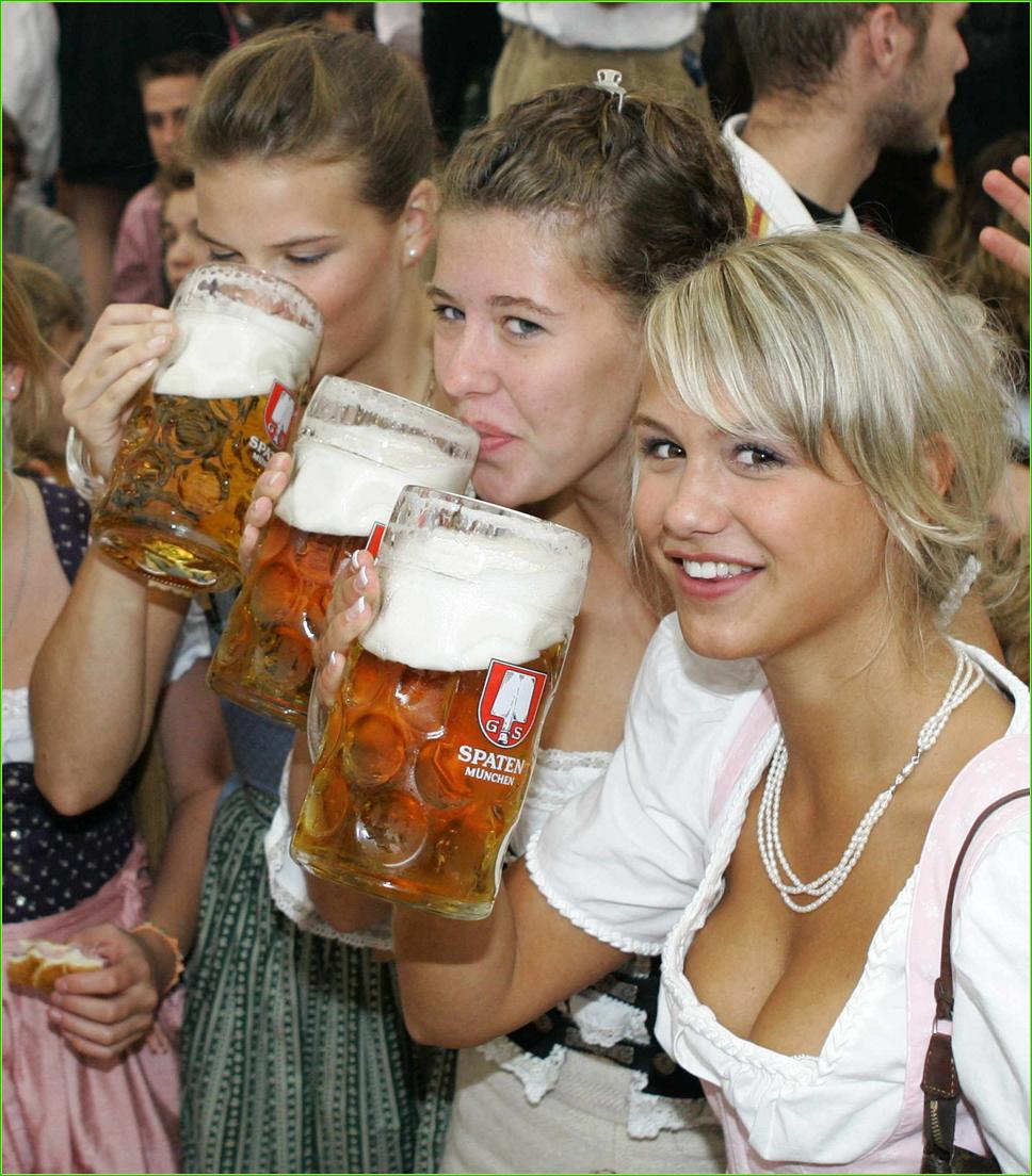 Чешская девочка отсосала 6 фотография